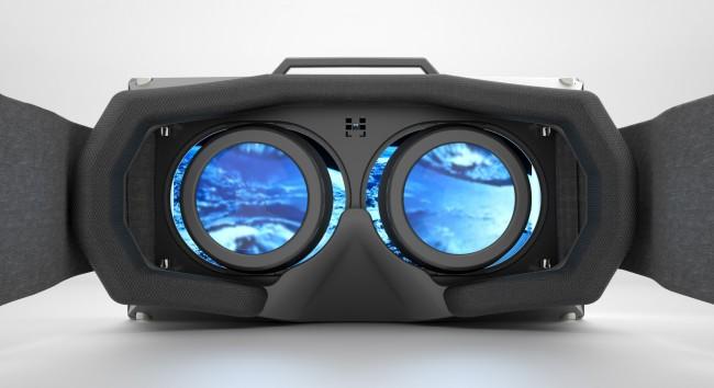 oculus-rift-inside-650x354