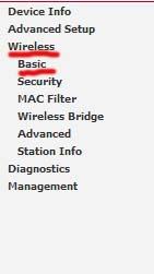 qtech inet wifi 1