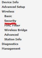 qtech inet wifi 3